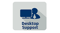 Desktop Support Training